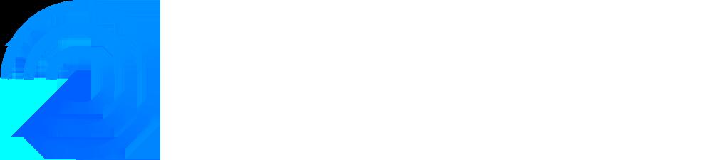 Aviation Scope